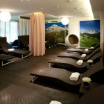 SetWidth1300-Kempinski-The-Spa-Sauna-Alpine-Aroma-Room