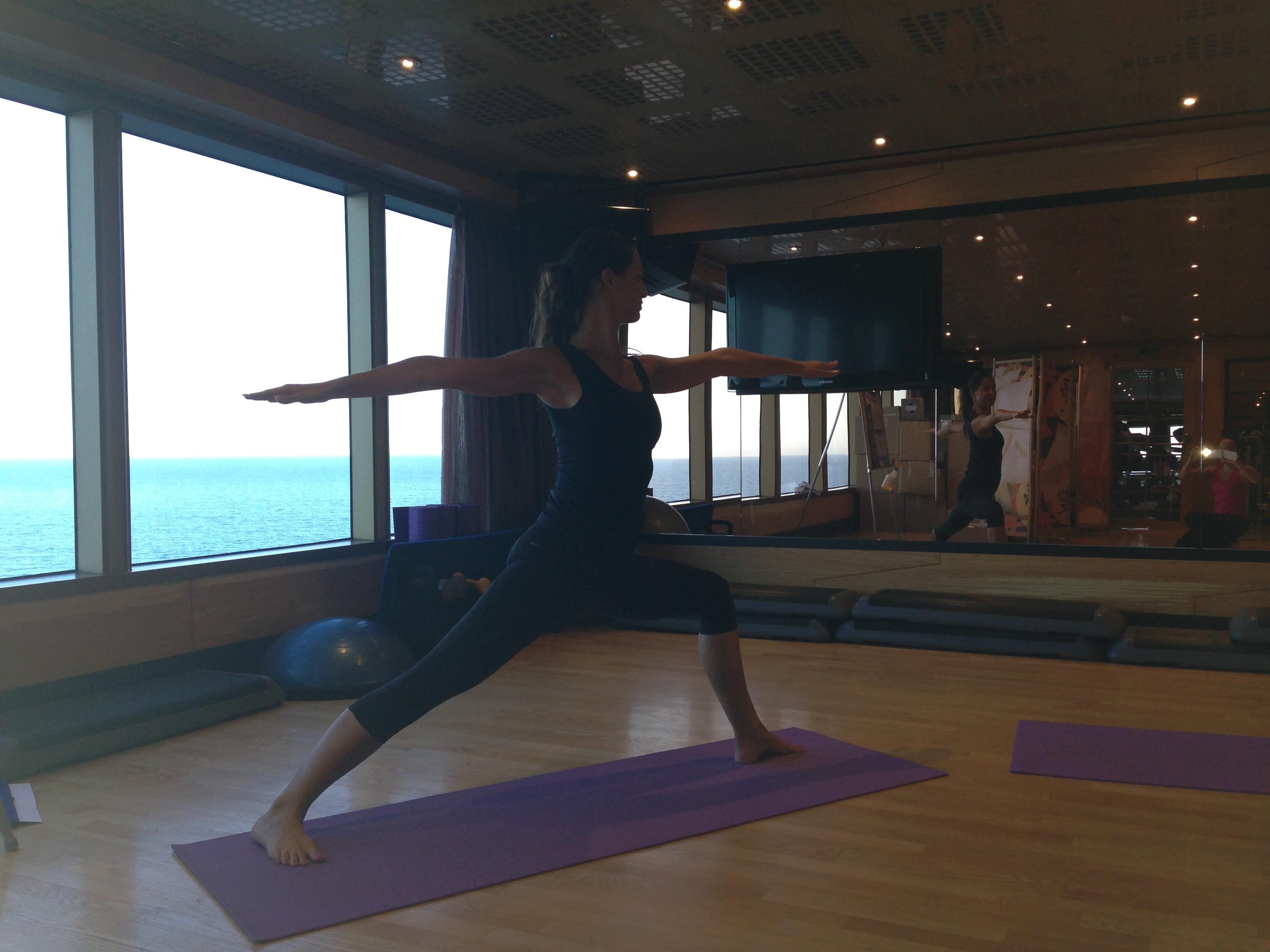 Yogaraum Gestalten yogaraum gestalten hausdesign pro