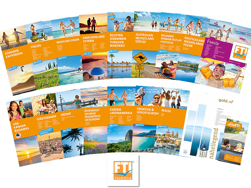 FTI Katalogvielfalt 2015