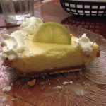 Key Lime Pime