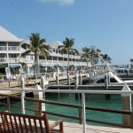 Hafen Key West
