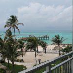 Strand Sandals Bahamas