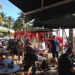Ocean Drive / Miami