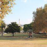 Park in Durban