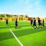 El_Gouna_Fußball