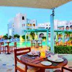 El_Gouna_Restaurant_