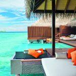 Ayada_Maldives_Overwater_Bungalow