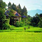 Four-Seasons-Resort-Chiang-Mai