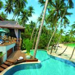 Four-Seasons-Resort-Koh-Samui Villa