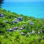 Four-Seasons-Resort-Koh-Samui-