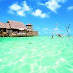 Gili Lankanfushi Maldives Private Reserve photo
