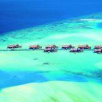 Gili-Lankanfushi-