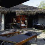 indigo_pearl_phuket_bungalow_private_Terrasse.