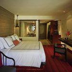 indigo_pearl_phuket_doppelzimmer