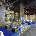 indigo_pearl_phuket_lobby