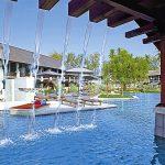 indigo_pearl_phuket_poolbereich