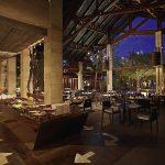 indigo_pearl_phuket_restaurant