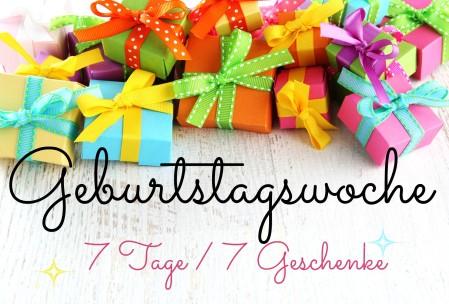Geburtstagsgeschenke_mit_text_Fotolia_62508574_M
