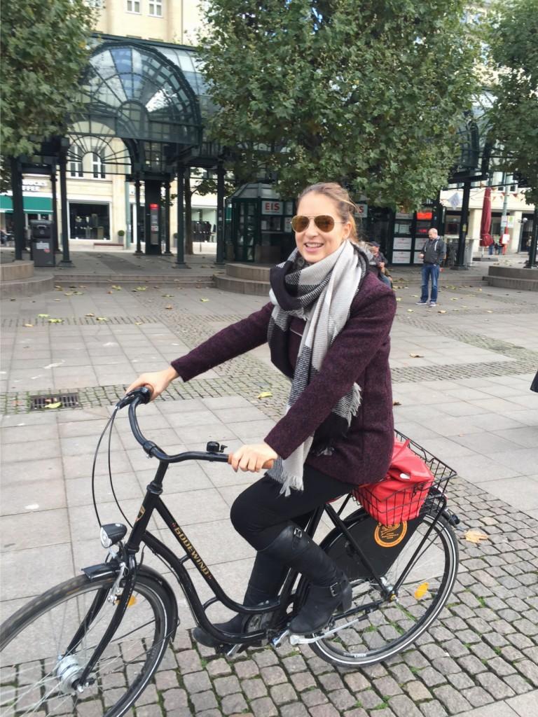 Hamburg_Radtour
