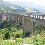 Montenegro_Durmitor_TaraBrücke