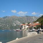 Montenegro_Kotor_Radtour1