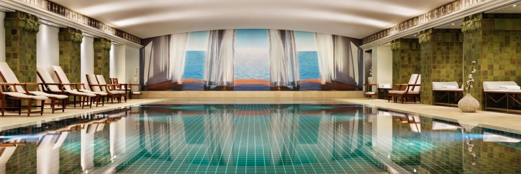 Park-Hyatt-Hamburg-Club-Olympus-Pool