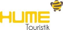 hume_logo