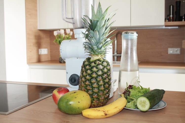 obst_smoothie