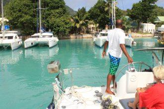 Seychellen_Segeltoern_Titelbild