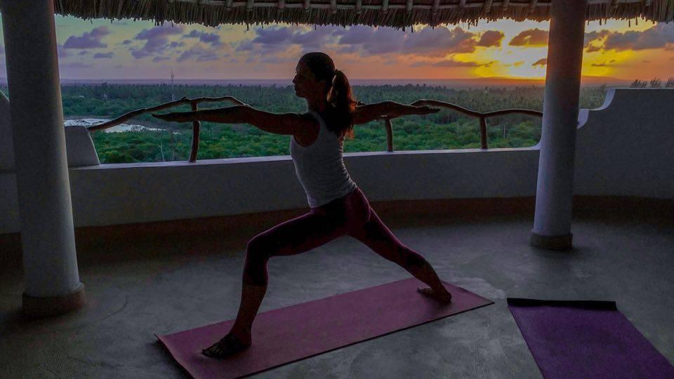 yoga_watamu_treehouse