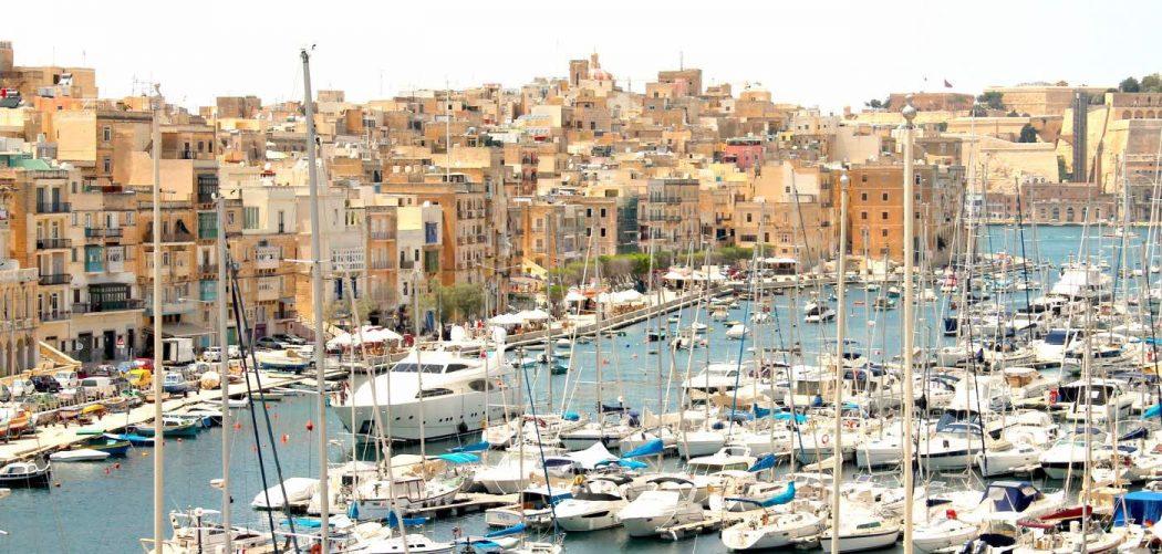 Titelbild_Malta_Blog_low