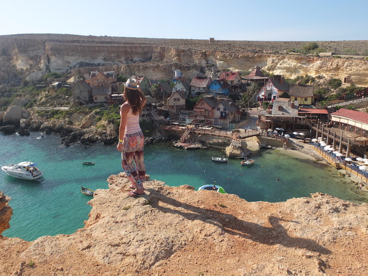 popeye_village_malta