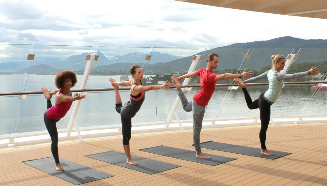 titelbild_yogakreuzfahrt