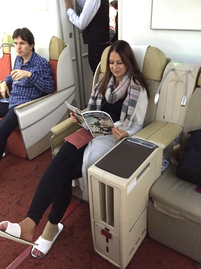 AirIndia_Business_Class