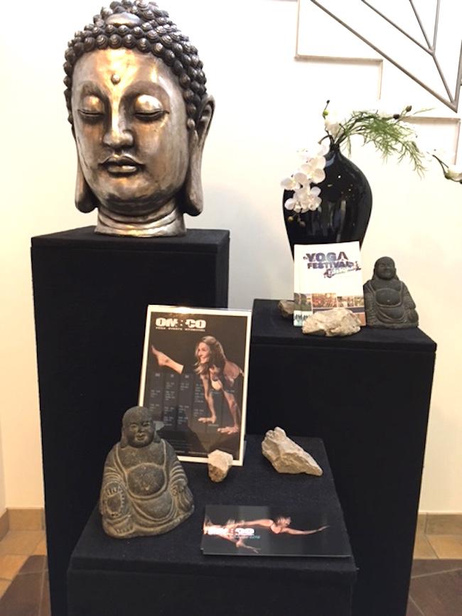 Buddha_arosa_kitzbuehel_yoga