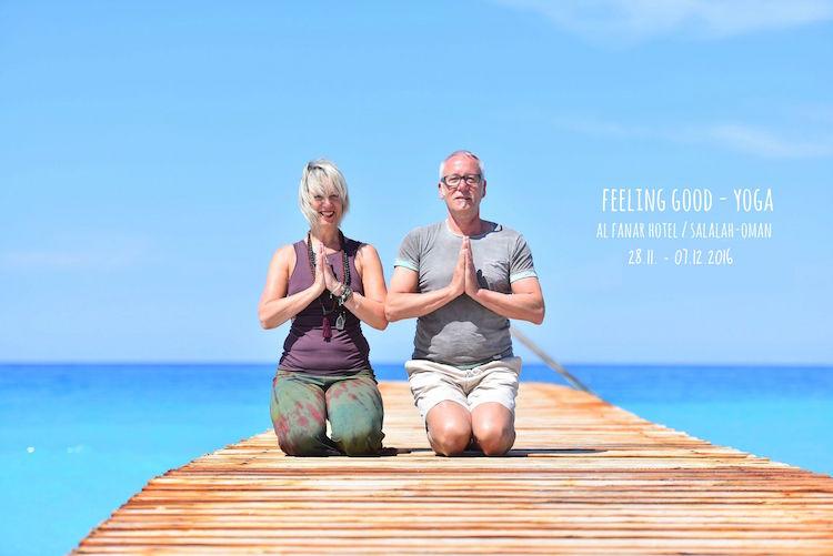 FTI_Yoga- und Fitness-Aktionswoche Hotel Al Fanar Salalah Beach