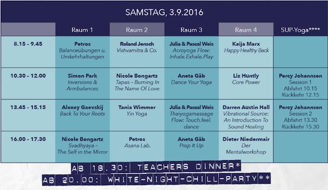 Timetable_yogafestival_kitzbuehel