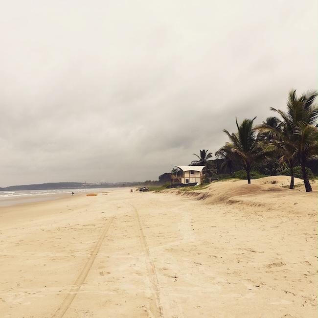 beach_goa