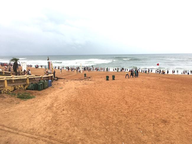 beach_goa2