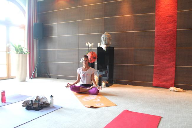 yoga_raum_arosa_kitzbuehel