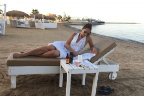 El Gouna – Lifestyle Destination in Ägypten