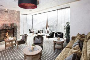 STOCK resort: Mein Ski-Opening mit ganz viel Feeling