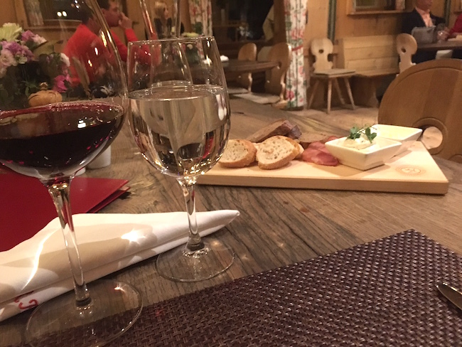 Abendessen_rasmushof