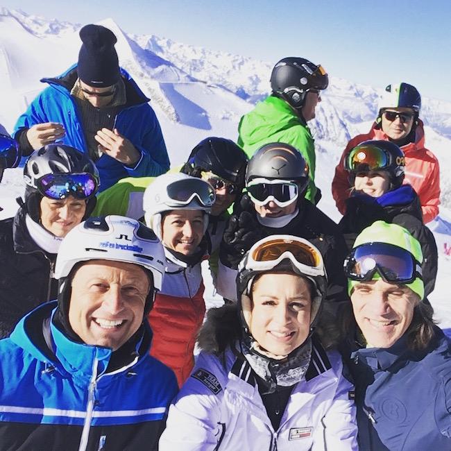 Selfie_HIntertuxer_Gletscher