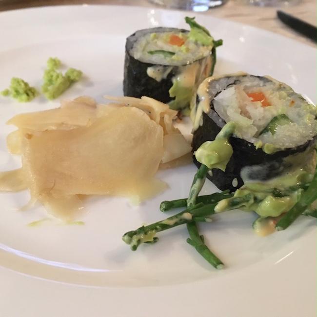 veggie_sushi_stock