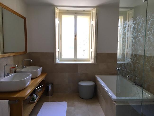 badezimmer_gschloessl