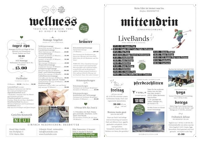 mittendrin-programm-16-17-hoteleder