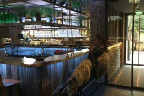 Lifestyle Hotel Eder: Weihnachten in der Zirbensuite