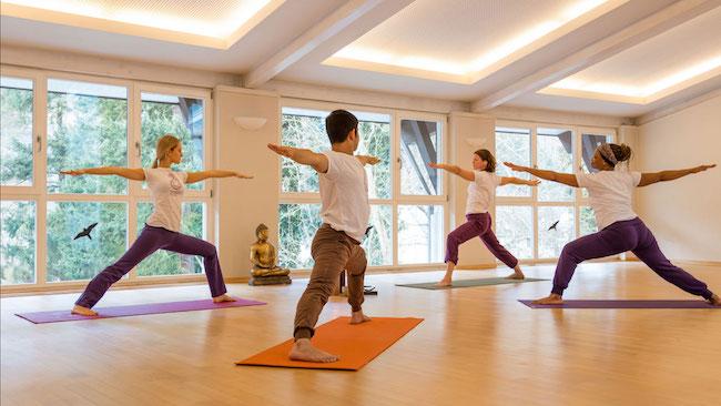 yoga_meditation_1