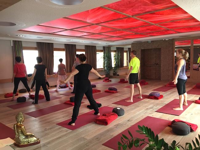 Energieraum_stockresort_Yogagruppe